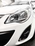 Opel Corsa, 2012 год, 460 000 руб.