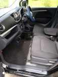 Suzuki Wagon R, 2014 год, 359 000 руб.