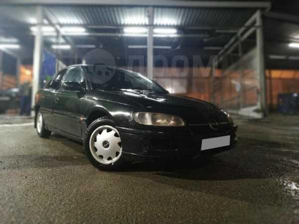 Opel Omega, 1994 год, 65 000 руб.