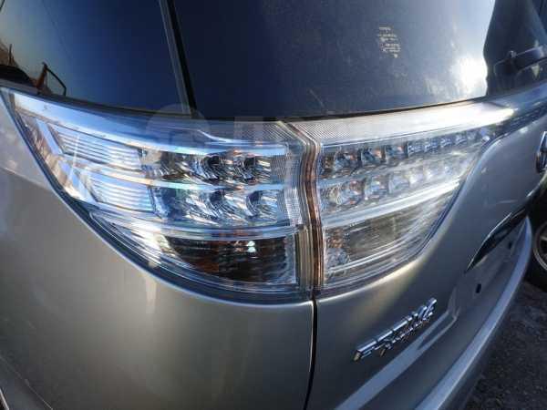 Toyota Estima, 2009 год, 309 000 руб.