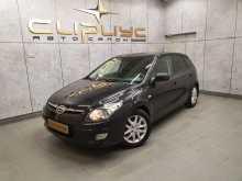 Красноярск Hyundai i30 2009