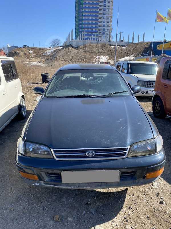 Toyota Corona, 1993 год, 75 000 руб.
