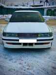 Toyota Mark II, 1990 год, 135 000 руб.