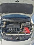 Toyota Wish, 2004 год, 505 000 руб.