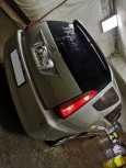 Toyota Mark II Wagon Blit, 2002 год, 600 000 руб.