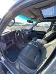 Toyota Land Cruiser, 2006 год, 1 120 000 руб.