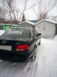 Toyota Corolla, 1995 год, 124 000 руб.