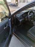Honda Accord, 2008 год, 837 000 руб.