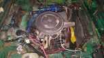 Лада 4x4 2121 Нива, 1984 год, 48 000 руб.