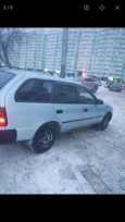 Toyota Corolla, 1995 год, 70 000 руб.