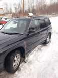 Subaru Forester, 1998 год, 285 000 руб.