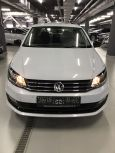 Volkswagen Polo, 2019 год, 861 000 руб.