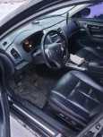Nissan Teana, 2014 год, 970 000 руб.