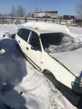 Toyota Caldina, 1998 год, 50 000 руб.