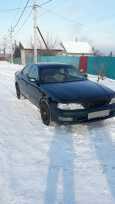 Toyota Vista, 1997 год, 185 000 руб.
