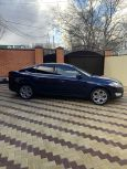 Ford Mondeo, 2007 год, 380 000 руб.