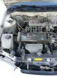 Toyota Sprinter Carib, 2000 год, 285 000 руб.