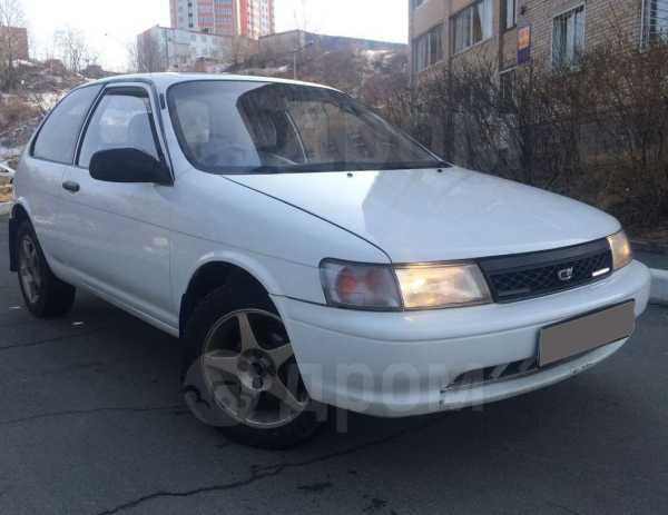 Toyota Corolla II, 1991 год, 75 000 руб.