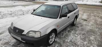 Белово Partner 2001