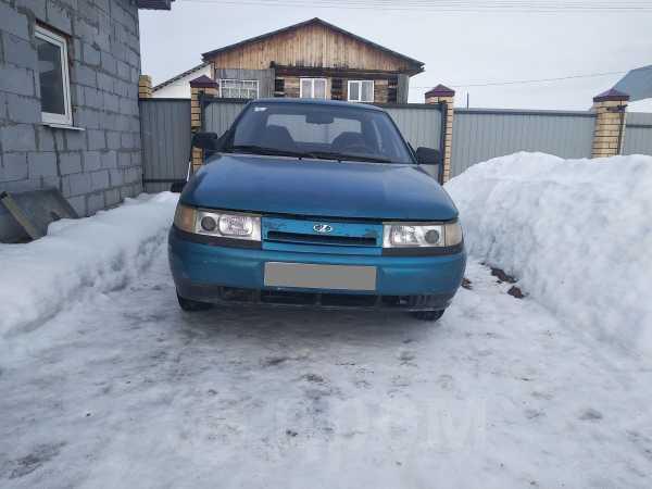 Лада 2110, 1999 год, 35 000 руб.