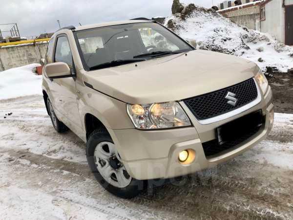 Suzuki Grand Vitara, 2006 год, 360 000 руб.