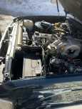 Toyota Land Cruiser, 1996 год, 750 000 руб.