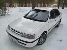 Тюмень Corolla 1994