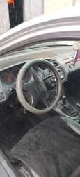 Honda Accord, 1999 год, 230 000 руб.