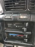 Toyota Land Cruiser, 1992 год, 390 000 руб.