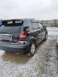 Toyota Nadia, 2001 год, 530 000 руб.