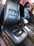Toyota Land Cruiser, 2012 год, 2 090 000 руб.