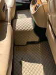 Bentley Mulsanne, 2012 год, 7 555 000 руб.