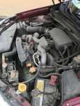Subaru Forester, 2010 год, 777 000 руб.