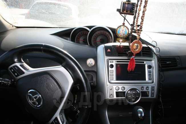 Toyota Verso, 2012 год, 625 000 руб.