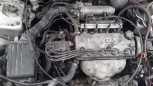 Honda Integra, 1993 год, 100 000 руб.