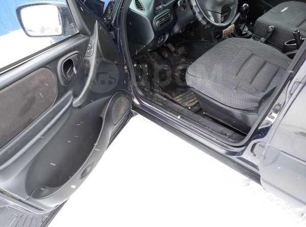 Chevrolet Niva, 2012 год, 305 000 руб.