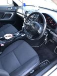 Subaru Legacy B4, 2006 год, 450 000 руб.