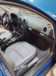 Audi A3, 2009 год, 499 999 руб.
