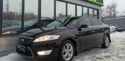 Ford Mondeo, 2009 год, 389 000 руб.