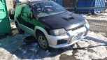 Mitsubishi RVR, 1998 год, 200 000 руб.