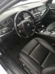 BMW 5-Series, 2015 год, 1 270 000 руб.