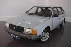 Тула 2141 1992