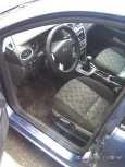 Ford Focus, 2006 год, 243 000 руб.