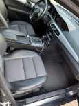 Mercedes-Benz C-Class, 2011 год, 810 000 руб.