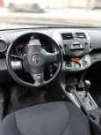 Toyota RAV4, 2008 год, 765 999 руб.