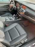 BMW 5-Series, 2013 год, 980 000 руб.