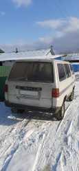 Toyota Lite Ace, 1988 год, 70 000 руб.