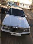 Mercedes-Benz E-Class, 1987 год, 155 000 руб.