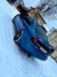 Subaru Legacy B4, 2001 год, 345 000 руб.