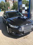 Ford Mondeo, 2015 год, 999 000 руб.